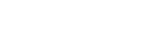 TS Virtual Lovers